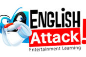 ENGLISH ATTACK VIDEO