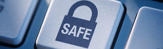INTERNET – Χρήσιμες συμβουλές σε παιδιά και γονείς για ασφαλή χρήση